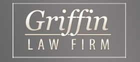 Griffin Law Firm logo